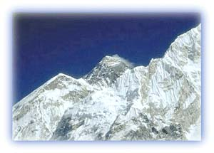 himadri himalaya