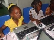 2008 community courses