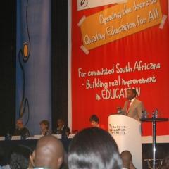 2012.04.02.conf Durban 001