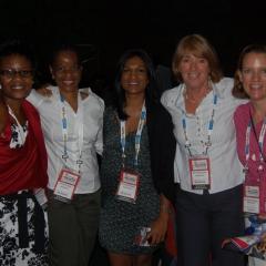 2012.04.02.conf Durban 007