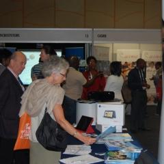 2012.04.02.conf Durban 009