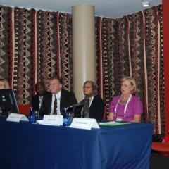 2012.04.02.conf Durban 011
