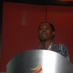 2012.04.02.conf Durban 012
