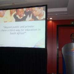 2012.04.02.conf Durban 013
