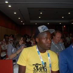 2012.04.02.conf Durban 014