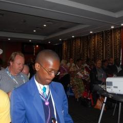 2012.04.02.conf Durban 015