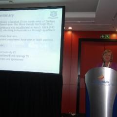2012.04.02.conf Durban 016