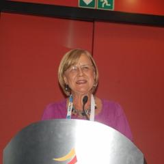 2012.04.02.conf Durban 018