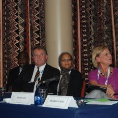 2012.04.02.conf Durban 019