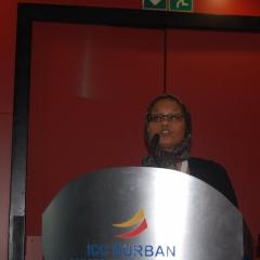 2012.04.02.conf Durban 020