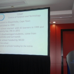 2012.04.02.conf Durban 021