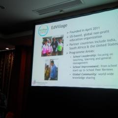 2012.04.02.conf Durban 022