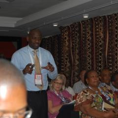 2012.04.02.conf Durban 026