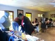 April 2014 Change Workshop Subject Advisors Cofimvaba