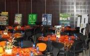 Aug 2008 Microsoft Innovative Teacher Awards Finals