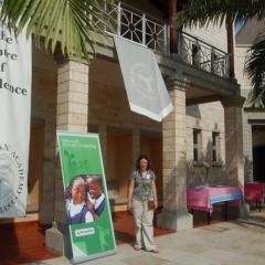 2010.08.24.Mombasa 012