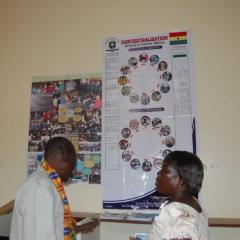 2010.08.24.Mombasa 020