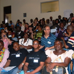 2010.08.24.Mombasa 028