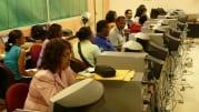 Aug 2011 Trinidad, CCTI Training