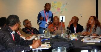 Aug 2014 DBE Teacher Centres Workshop Day 4
