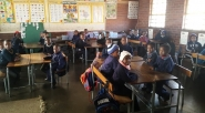 Aug 2015-08-11 KZN Schools Learning Gains Project Evaluation