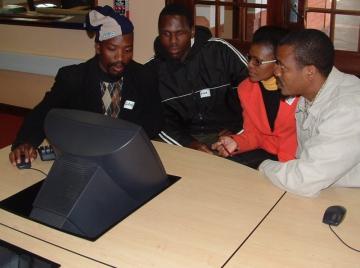 June 2007 Hilton ITFA Workshop