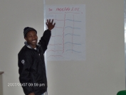 June 2007 Johannesburg ITFA Workshop