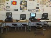 June 2012 Observatory Girls Primary School