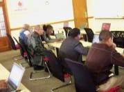 June 2013 Worcester Principals Forum