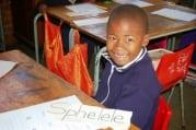 June 2014Cedara Primary Testing Literacy