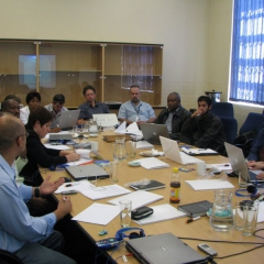 2007-03-19_Innovative_Teachers_Planning_meeting_005