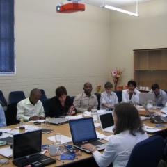 2007-03-19_Innovative_Teachers_Planning_meeting_006