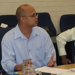 2007-03-19_Innovative_Teachers_Planning_meeting_008