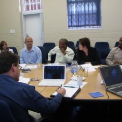 2007-03-19_Innovative_Teachers_Planning_meeting_010