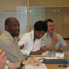 2007-03-19_Innovative_Teachers_Planning_meeting_013