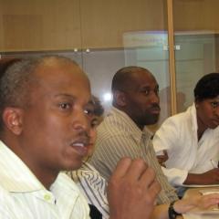 2007-03-19_Innovative_Teachers_Planning_meeting_014