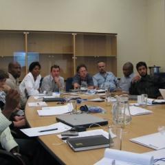 2007-03-19_Innovative_Teachers_Planning_meeting_015