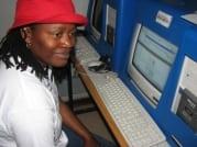 March 2008 Randfontein ICT Skills for Teachers