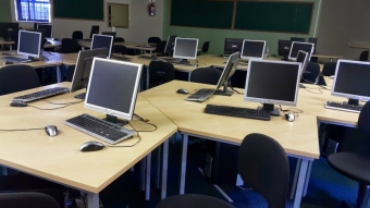 March 2015 Mthatha Teacher Education Centre