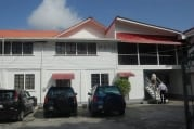 May 2010 COL Workshop Guyana