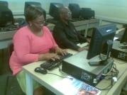 May 2011 Peer Coaches KZN Midlands SITA