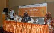 May 2011 eLearning Africa Dar es Salaam