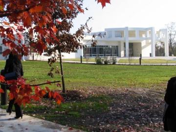 Nov 2006 School of the Future Philadelphia