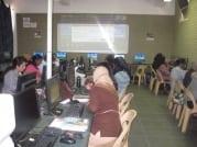 Oct 2010-10-23 Juma Masjid Primary School, KZN, Intel Getting Started