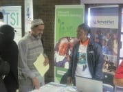 Oct 2010 Association of Muslim Schools KZN
