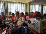 Sept 2014 Xbox Workshop KZN Learning Gains