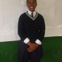 Dlalisa Zipho. Tshanibezwe. G.11