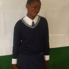 Kheswa Londiwe. Tshanibezwe.G. 9
