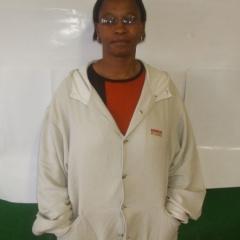Khumalo Gugu. Amangwane