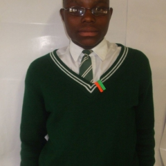 Mchunu Siyabonga. Amangwane. G. 10
